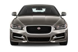 jaguar grill jaguar will offer wagons in the future just not an xe sportbrake