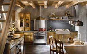 country style homes interior decoration country style of kithen interior design ideas style
