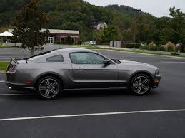 2014 ford mustang pony package v6 performance package pros and cons mustangforums com