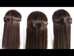 hairstyles for girl video hairstyle videos agaclip make your video clips