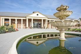 conference venue details west midlands golf club u0026 the lake at