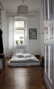 bedroom mattress on floor home design u0026 architecture cilif com