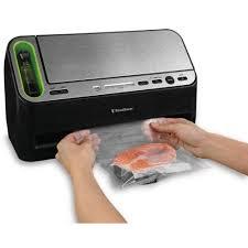 manual foodsaver foodsaver vacuum sealer combo with freshsaver fsfssl4420 m15