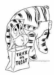 halloween color pages pumpkin u2013 pilular u2013 coloring pages center