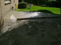 How Much Is A Stamped Concrete Patio by Walkers Concrete Llc Stamped Concrete Patio Start To Finish Your