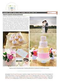hands on sweets best wedding cakes and desserts tampa fl