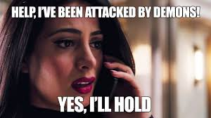 Your Meme - here come the shadowhunters ladies time to get your meme on