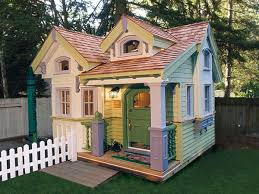 playhouse floor plans spectacular inspiration 6 unique playhouse designs 17 best ideas