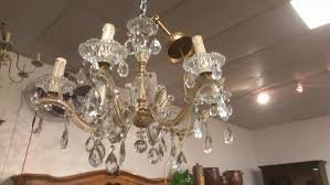 Vintage Lighting Fixture Is Better Than New Used Vintage Antique Light Fixtures