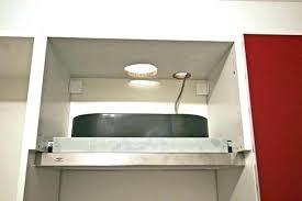 ikea hotte cuisine meuble hotte cuisine cuisine with meuble hotte ikea meuble de