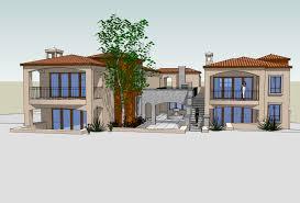 avila beach villas nk builders inc general construction