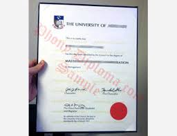 diploma samples certificates phony diploma hundreds of samples of fake degrees and diplomas
