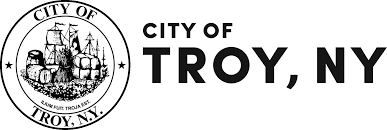 troy ny u2013 official website