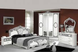 chambre a coucher complete adulte pas cher chambre complete adulte pas cher moderne galerie avec chambre a