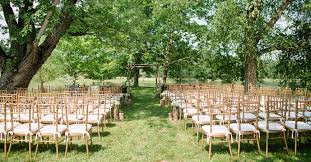 Wedding Venues In Fredericksburg Va Big Spring Farm A Timeless Barn And Estate Wedding Venue In