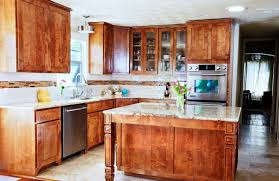 countertops painting wood kitchen cabinets white best deals on