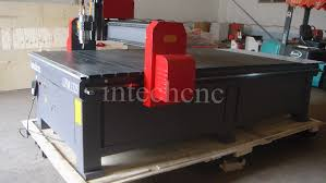 Cnc Wood Carving Machines In India by Aliexpress Com Buy Ce Standard Cnc Machine Price In India 1325