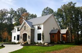 modern farmhouse architecture 2017 with picture decorating french