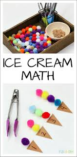 best 25 montessori preschool ideas on pinterest montessori