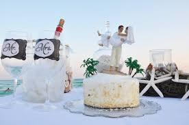 destin weddings destin weddings company wedding planners in florida