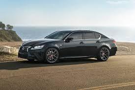 lexus financial toll free vorsteiner vff 101 wheels black rims