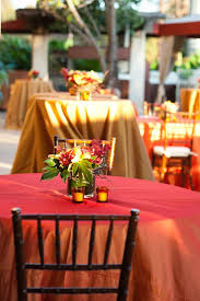 theme wedding decor best 25 sunset wedding theme ideas on sunset wedding
