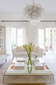 Simple Home Interiors by Fresh White Living Room Interior Design Home Interior Design