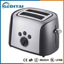High Quality Toaster Industrial Bread Toaster Industrial Bread Toaster Suppliers And