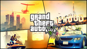 gta 5 apk gta 5 apk no survey for android fully working links