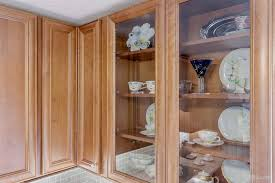 glass kitchen cabinet doors only glass cabinet doors buying installation guide cabinets