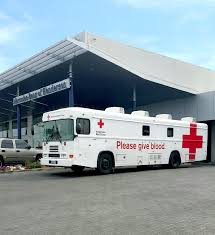 lexus woodford twitter mercedes benz of henderson hosts blood drive