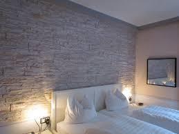 Schlafzimmer Wandgestaltung Blau Die Besten 25 Wandgestaltung Schlafzimmer Ideen Auf Pinterest