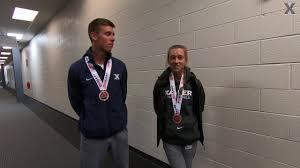 Watch Major Chionships The 5 Biggest U S Open - xavier athletics