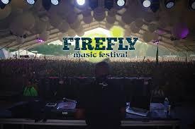 dj jazzy jeff music events blog vinyl destination bio