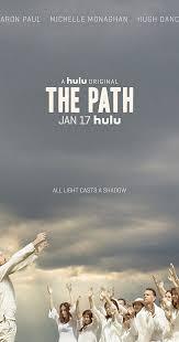 Seeking Season 3 Imdb The Path Tv Series 2016 Imdb
