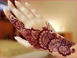 trending mehndi designs 50 latest henna tattoo ideas for 2017