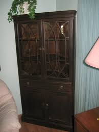 Solid Wood Buffet And Hutch Sideboards Amazing Solid Wood Hutch Astounding Solid Wood Hutch