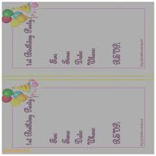 birthday cards elegant free online printable birthday card maker