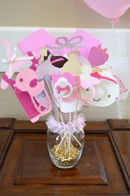 baby shower photo booth ideas best baby shower photo booth props click for more diy baby shower