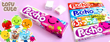 where to buy japanese candy buy uha puru puccho stick japanese chewy candy grape at tofu