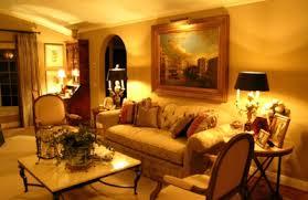 Interior Designers In Greensboro Nc Terry Lowdermilk Interiors Inc Greensboro Nc 27405 Yp Com
