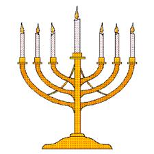 menorah candles hanukkah menorah candles happy clipart hanukkah candles clipart
