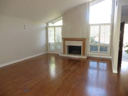 should i stain golden oak wood floor a walnut shade