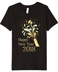 new years t shirt deal alert kids happy new year celebration t shirt 2018 new years
