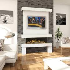 electric fireplace store electric fireplace design ideas electric