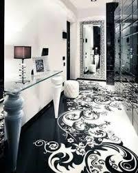 Gothic Interior Design by Modern Gothic Interior Design With Its Characteristics Modern