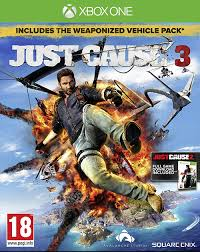 just cause 3 cheapest prices xbox one gamepricer