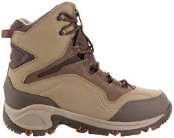 columbia men u0027s bm1525 liftop snow boot dune burnt orange shoes