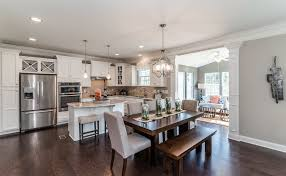 eastwood homes cypress floor plan patriots landing in quinton va new homes u0026 floor plans by