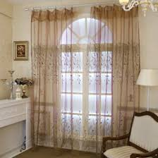 High Ceiling Curtains by High Ceiling Window Curtain Online High Ceiling Window Curtain